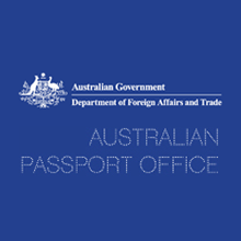 Australian Passport Office