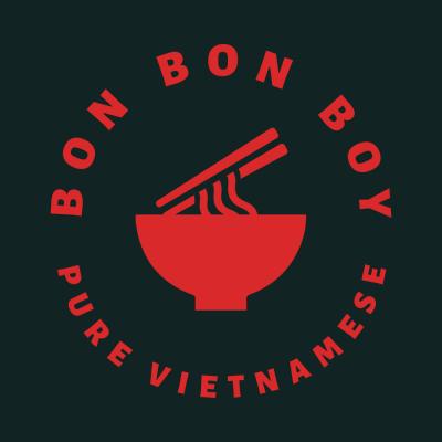 Bon Bon Boy