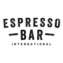 The Espresso Bar International logo