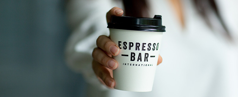 Espresso Bar International