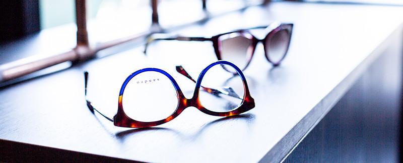 Eyes On Optometrists