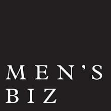 Men's Biz