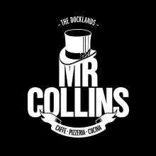 Mr Collins