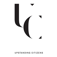 Upstanding Citizens