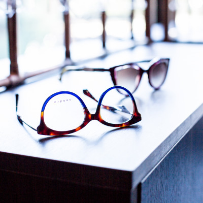 15% off Prescription Glasses at Eyes On